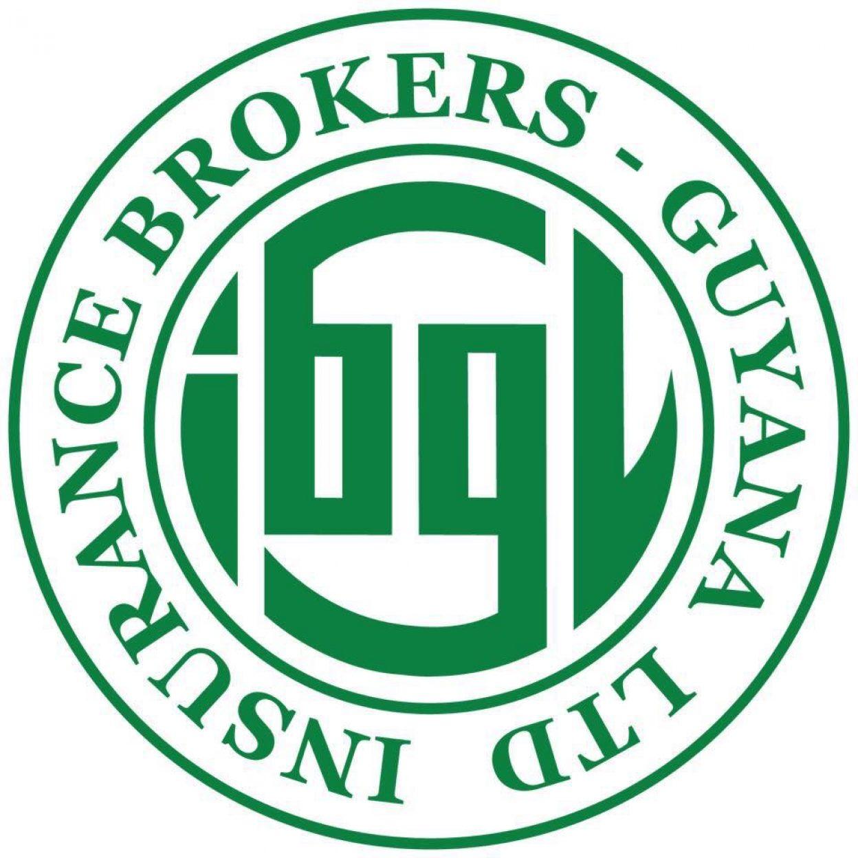 Insurance Brokers – Guyana Limited